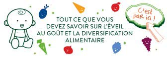 Alimentation Good Gout