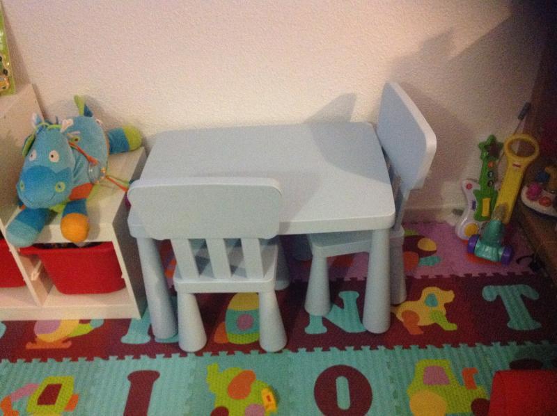 table enfant mammut ikea avis. Black Bedroom Furniture Sets. Home Design Ideas