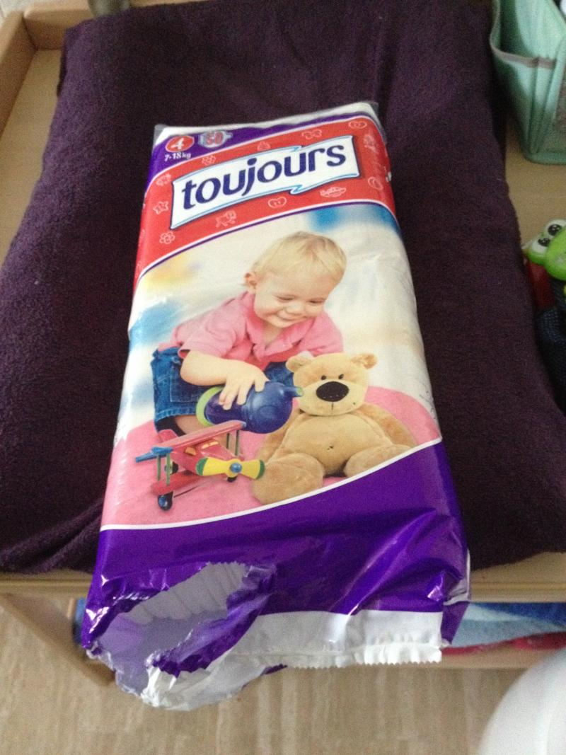 Couches toujours lidl avis page 5 - Lidl couches toujours prix ...
