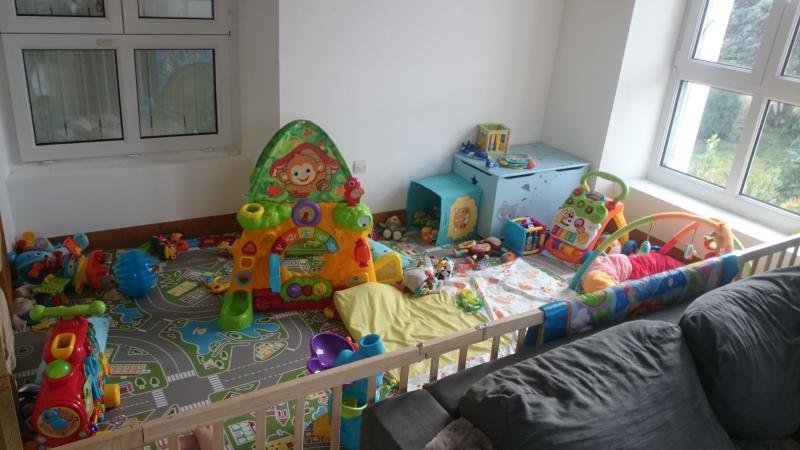 barri re parc g ant 3 40m parc rectangulaire bambino world avis. Black Bedroom Furniture Sets. Home Design Ideas