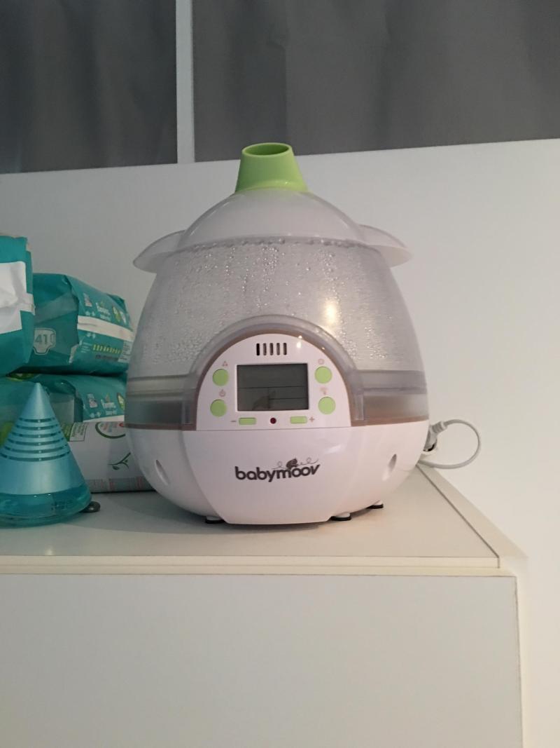 Ordinaire Humidifier La Chambre De Bebe #5: Image_0.jpg