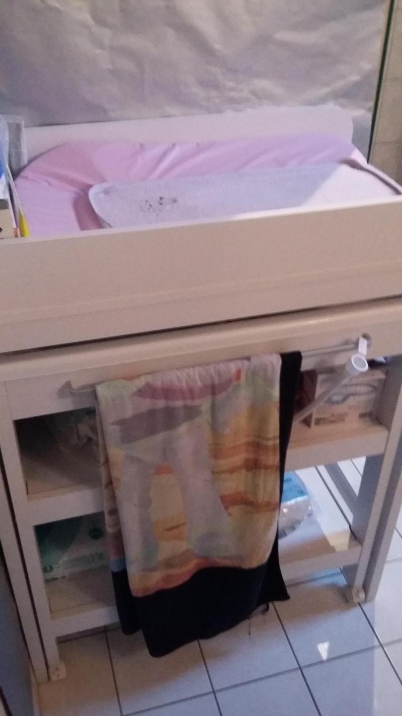 radiateur schema chauffage avis table a langer avec baignoire. Black Bedroom Furniture Sets. Home Design Ideas
