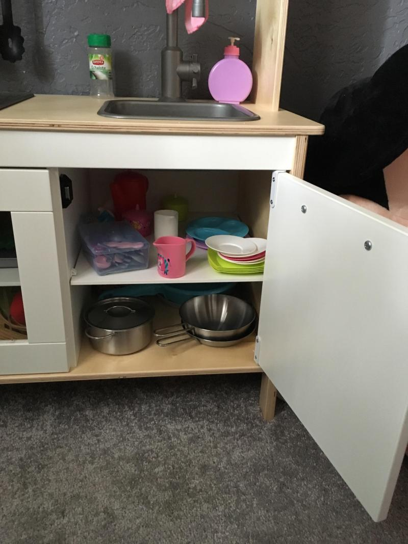 batterie de cuisine duktig ikea avis. Black Bedroom Furniture Sets. Home Design Ideas