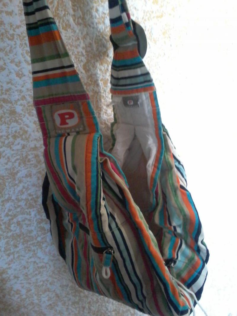 Bébé PremaxxAvis Bébé PremaxxAvis Baby Bag Baby Porte Porte Bag lcK1JF