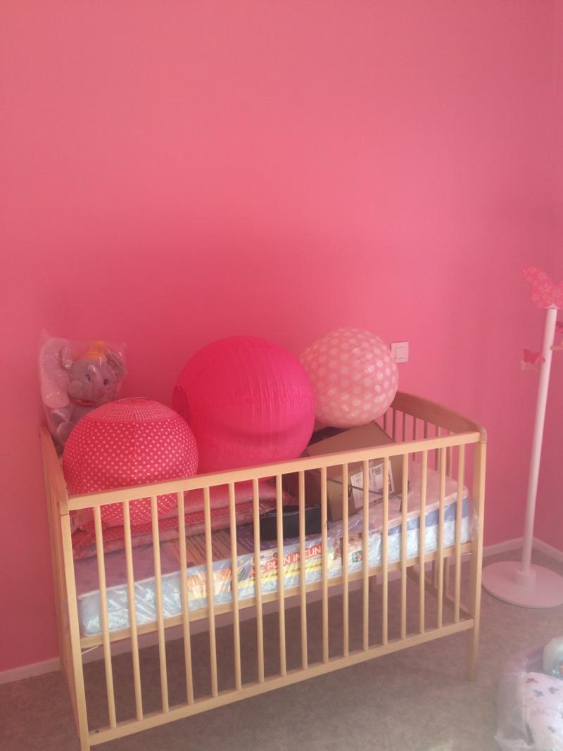 notice lit vertbaudet gallery of vertbaudet lit mezzanine enfant pour combin volutif combibed. Black Bedroom Furniture Sets. Home Design Ideas