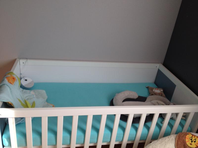 cale b b naissance cosysleep babymoov avis. Black Bedroom Furniture Sets. Home Design Ideas