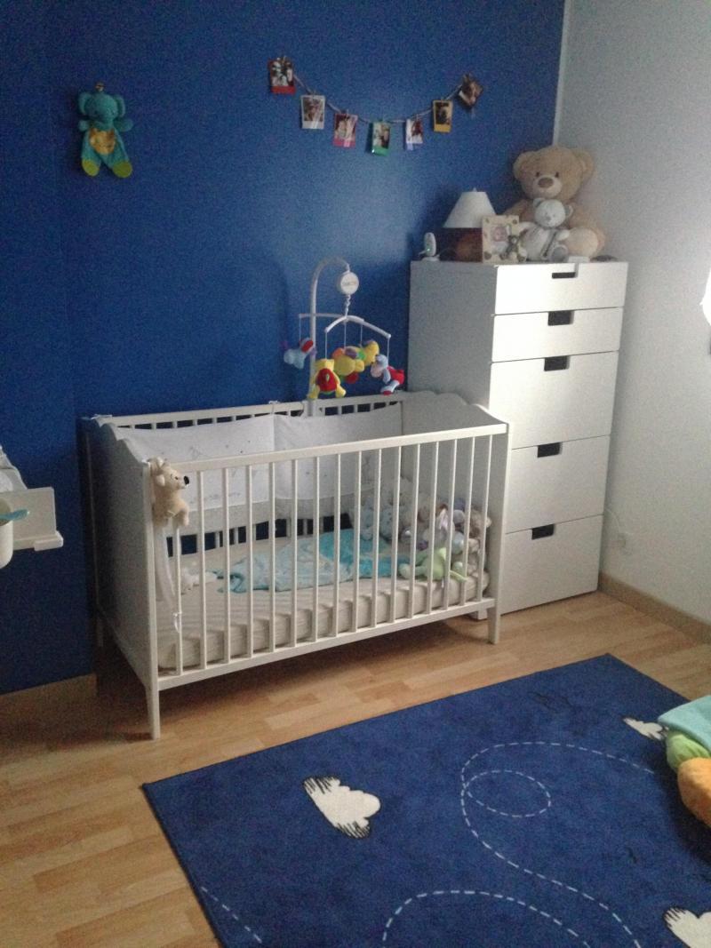 lit b b hensvik ikea avis page 4. Black Bedroom Furniture Sets. Home Design Ideas