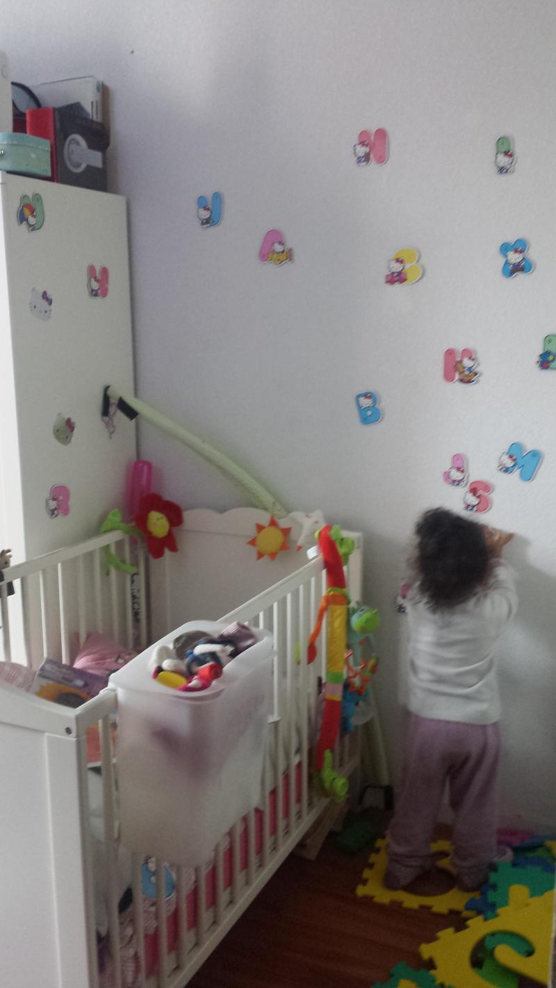 dimension matelas lit evolutif ikea lit bb hensvik ikea. Black Bedroom Furniture Sets. Home Design Ideas