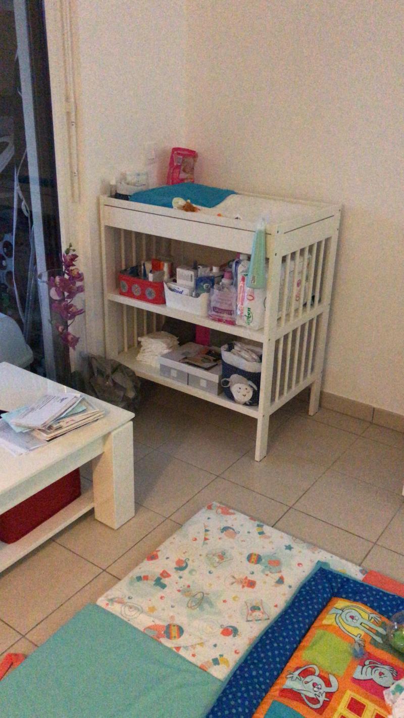 table langer gulliver ikea avis. Black Bedroom Furniture Sets. Home Design Ideas