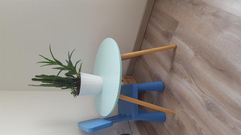 chaise enfant mammut ikea avis. Black Bedroom Furniture Sets. Home Design Ideas