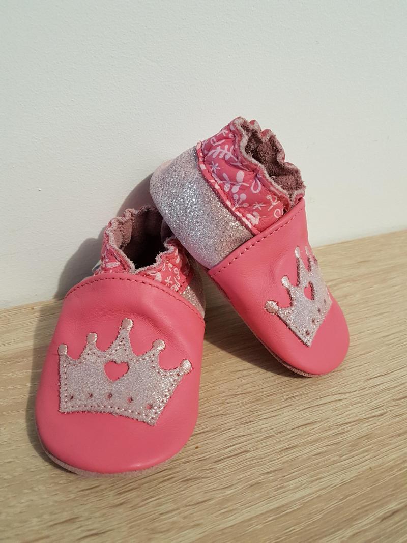 2449b377e39fd Robeez princess story Princess story. «