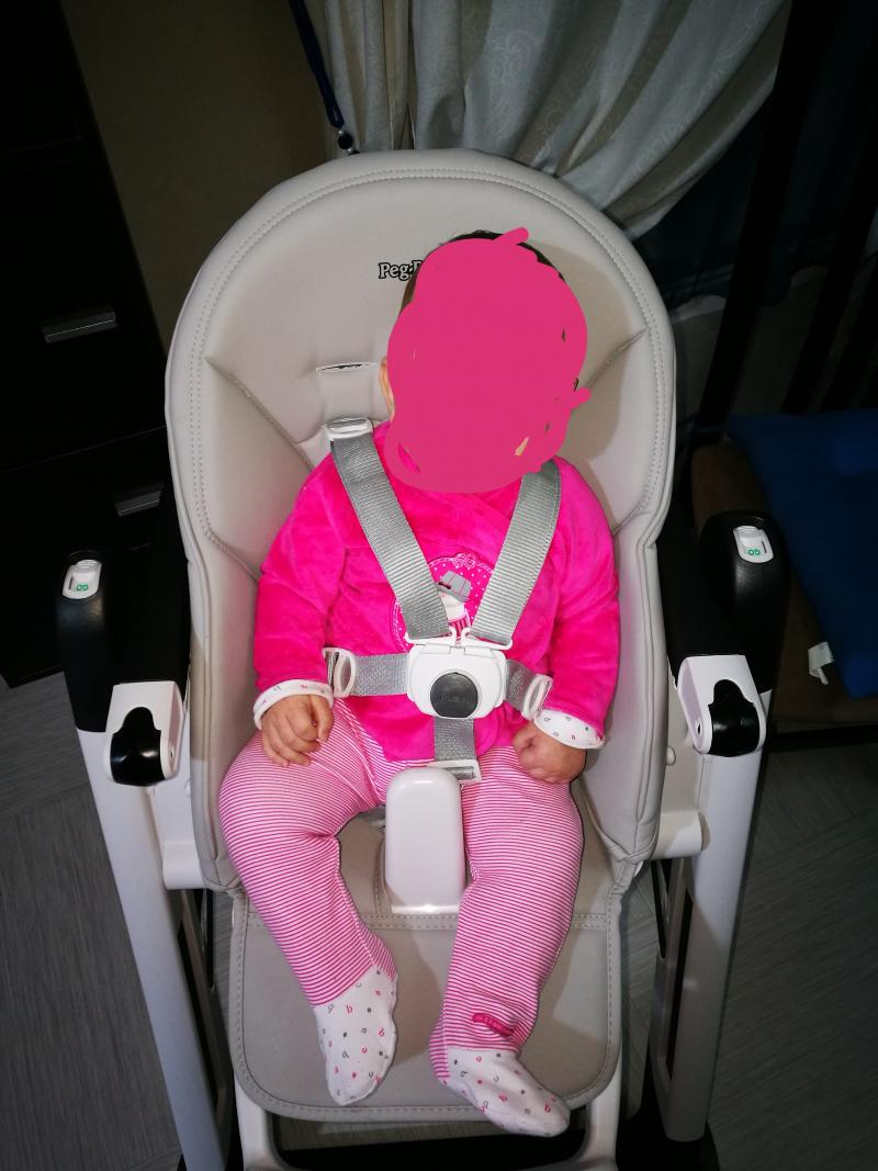 Haute Siesta Haute Siesta Chaise Chaise Peg PeregoAvis Peg wNvmn80O