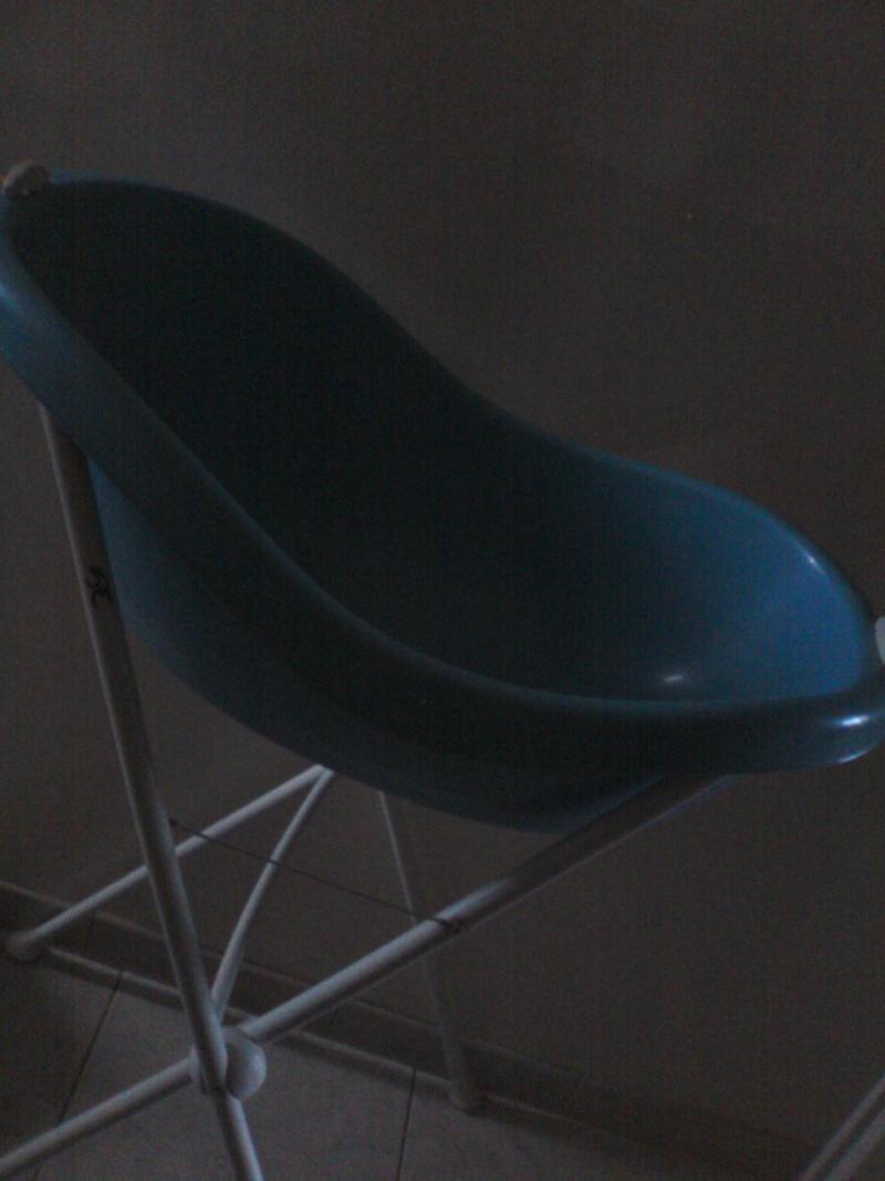 baignoire ergonomique bebe confort avis page 3. Black Bedroom Furniture Sets. Home Design Ideas