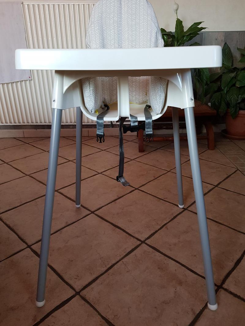 Antilop Ceinture Avec Haute Chaise Page IkeaAvis 2 BerCxdoW