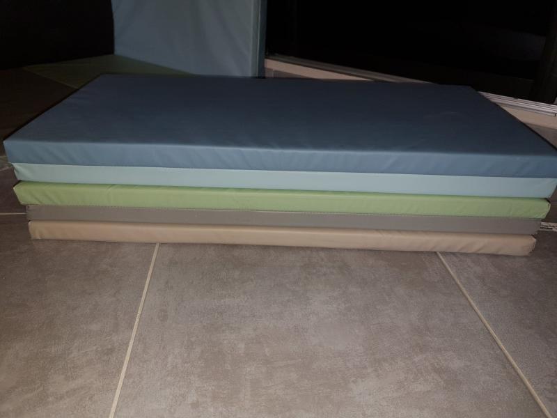 Tapis De Gymnastique Plufsig Ikea Avis