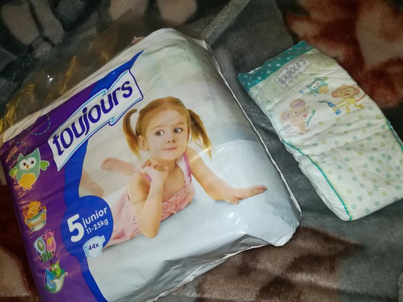 Couches toujours lidl avis page 3 - Lidl couches toujours prix ...