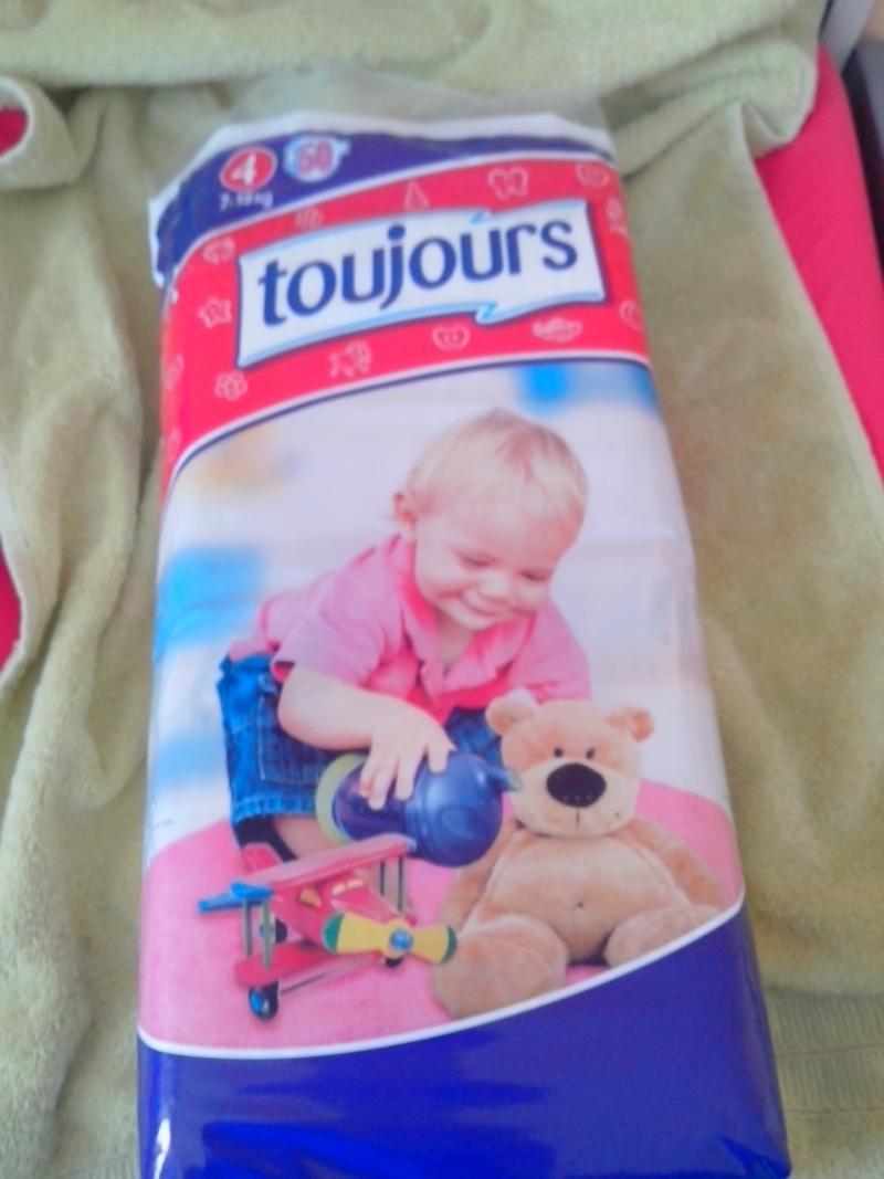Couches toujours lidl avis page 13 - Lidl couches toujours prix ...
