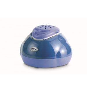 Humidificateur vapeur jane avis - Le meilleur humidificateur ...