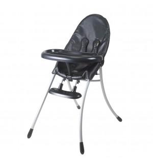 chaise haute nano bloom avis. Black Bedroom Furniture Sets. Home Design Ideas