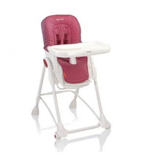 Chaise auto bebe confort 28 images chaise haute kaleo for Chaise bebe 9