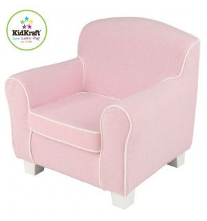 fauteuil club laguna pour enfant kidkraft avis. Black Bedroom Furniture Sets. Home Design Ideas