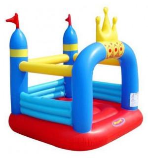 Ch teau gonflable kids happy hop avis - Chateau gonflable happy hop ...