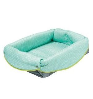 r ducteur de lit volutif baby star oxybul avis. Black Bedroom Furniture Sets. Home Design Ideas