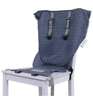 si ge nomade sack 39 n seat buki avis. Black Bedroom Furniture Sets. Home Design Ideas