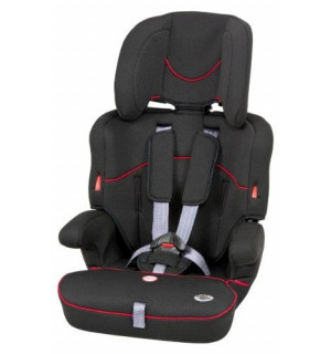 Si ge auto saga baby relax avis for Siege auto baby