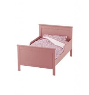lit volutif enfant gaufrette vertbaudet avis. Black Bedroom Furniture Sets. Home Design Ideas