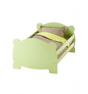 Lit volutif enfant bulle vertbaudet avis for Catalogue vertbaudet chambre bebe