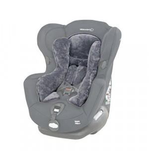 R ducteur pour si ge auto is os n o bebe confort avis for Age pour siege auto