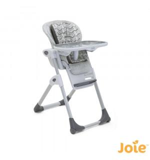 JoieAvis Meilleurs Et Chaise Prix Haute 6gy7bf