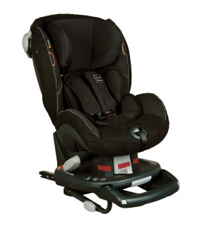 si ge auto izi comfort x3 isofix besafe avis. Black Bedroom Furniture Sets. Home Design Ideas
