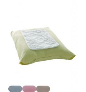 matelas a langer et sa housse vertbaudet avis. Black Bedroom Furniture Sets. Home Design Ideas