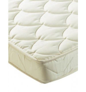matelas bebe en mousse de soja bio vertbaudet avis. Black Bedroom Furniture Sets. Home Design Ideas