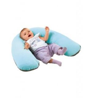 P 39 tit lit avis de parents sur consobaby - Coussin d allaitement p tit lit ...