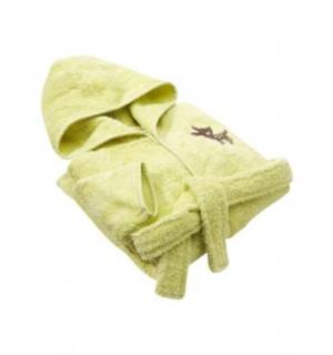 peignoir de bain bebe a capuche vertbaudet avis. Black Bedroom Furniture Sets. Home Design Ideas