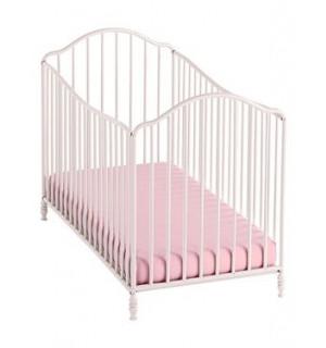lit bebe boheme a barreaux vertbaudet avis. Black Bedroom Furniture Sets. Home Design Ideas