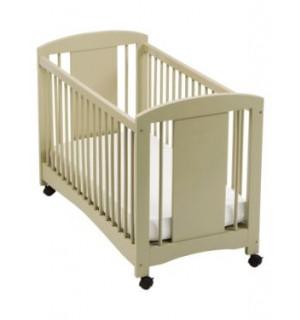 lit bebe a barreaux berceuse vertbaudet avis. Black Bedroom Furniture Sets. Home Design Ideas