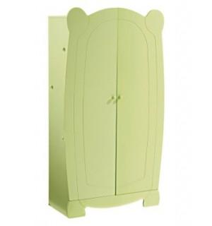 armoire 2 portes enfant bulle vertbaudet avis. Black Bedroom Furniture Sets. Home Design Ideas