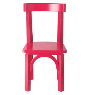 Mobilier chaise enfant couleur vertbaudet avis - Mobilier vertbaudet ...