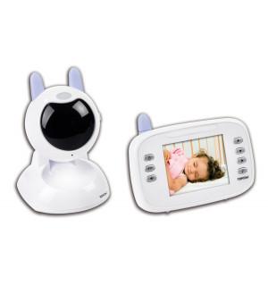 coute b b vid o babyviewer 4500 topcom avis. Black Bedroom Furniture Sets. Home Design Ideas