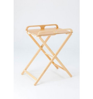 table langer pliante jade combelle avis. Black Bedroom Furniture Sets. Home Design Ideas
