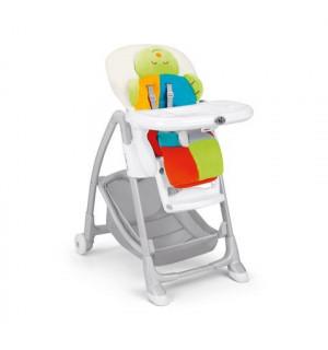 chaise haute lofty neonato avis. Black Bedroom Furniture Sets. Home Design Ideas