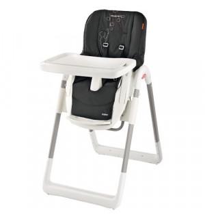 Chaise haute kal o bebe confort avis - Harnais chaise haute bebe confort ...