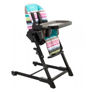 chaise haute java 2 aubert concept avis. Black Bedroom Furniture Sets. Home Design Ideas