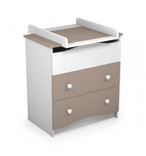 commode langer bois aubert concept avis. Black Bedroom Furniture Sets. Home Design Ideas