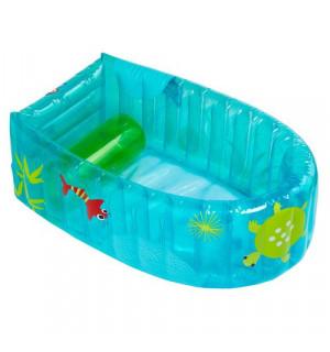 Baignoire gonflable aubert concept avis - Porte bebe aubert concept ...