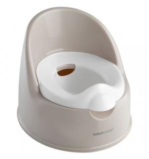 Pot sofa galet aubert concept avis - Porte bebe aubert concept ...